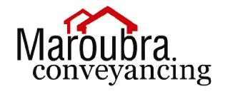 Maroubra Conveyancing