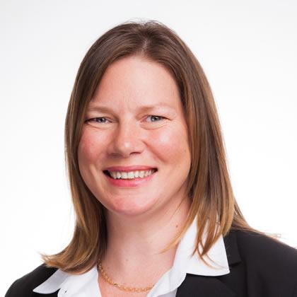 Louise Hethorn
